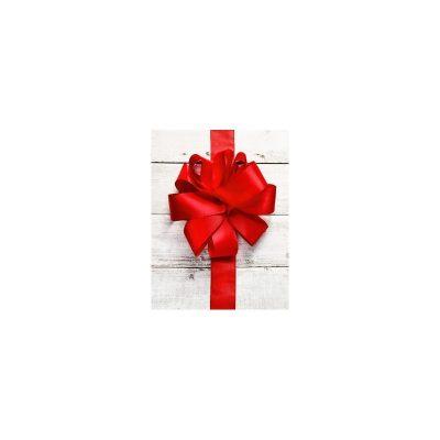 certificat-cadeau-500